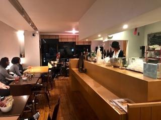 ウタイストカフェ_720x540.jpg